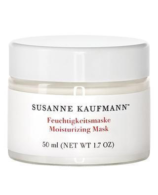 Masque hydratant Moisturizing Mask - 50 ml SUSANNE KAUFMANN TM