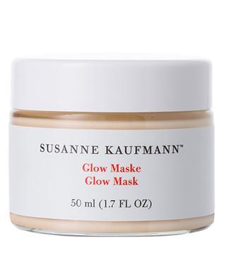 Masque éclat Glow Mask - 50 ml SUSANNE KAUFMANN TM