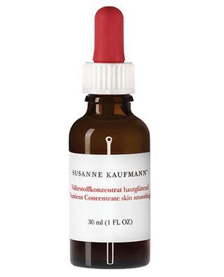 Sérum lissant Nutrient Concentrate Skin Smoothing - 30 ml SUSANNE KAUFMANN TM