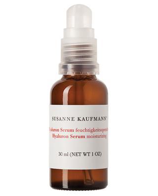 Hyaluron Serum moisturizing - 30 ml SUSANNE KAUFMANN TM
