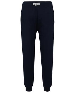 Pantalon de jogging brodé logo POLO RALPH LAUREN