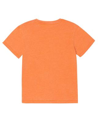 T-shirt garçon imprimé concert Kita ZADIG & VOLTAIRE
