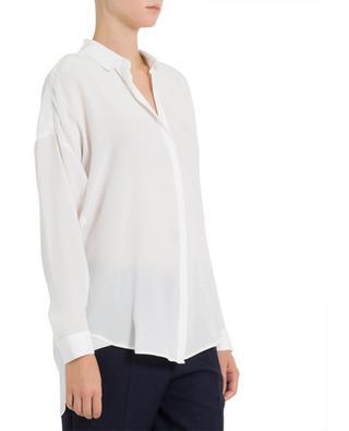 Silk shirt J/B