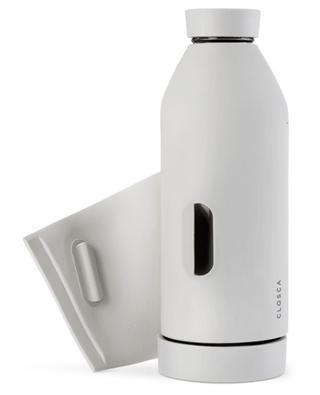 Closca The Icon drinking bottle - 420 ml CLOSCA