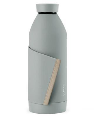 Gourde Closca The Icon - 420 ml CLOSCA