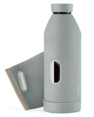 Trinkflasche Closca The Icon - 420 ml CLOSCA