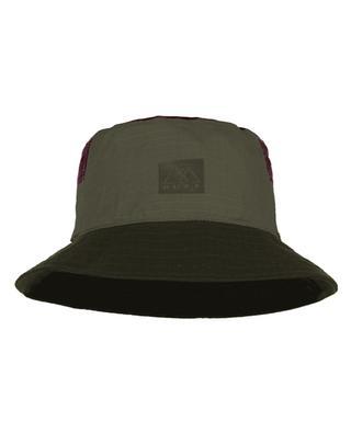 Sun Bucket Hat BUFF