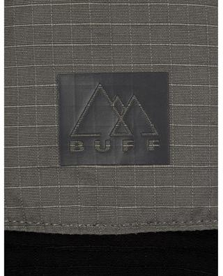 Sommerhut Sun Bucket Hat BUFF