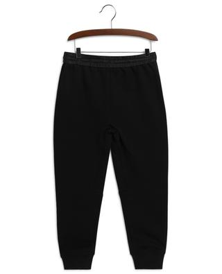 Pantalon de jogging garçon à matelassage Timothie BURBERRY