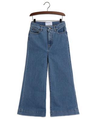 Bellis girls' denim shorts DESIGNERS REMIX GIRLS