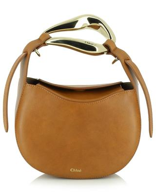 Kiss small leather handbag CHLOE