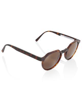 Runde Sonnenbrille aus Acetat The Cultivated VIU
