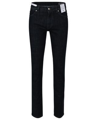 Jeans superslim brut Swing PT DENIM