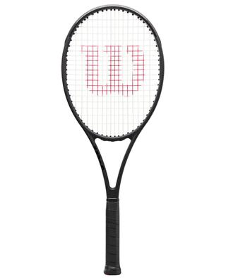 Raquette tennis PRO STAFF 97UL V13 WILSON