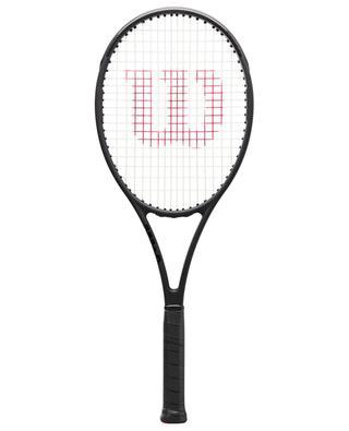Tennisschläger PRO STAFF 97UL V13 WILSON
