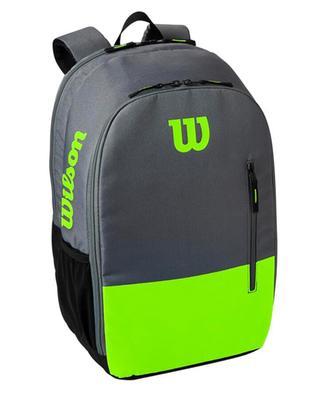 Tennis-Rucksack Team WILSON