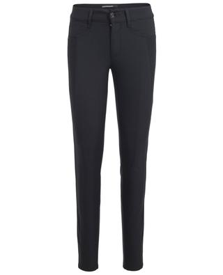 Pantalon stretch CAMBIO