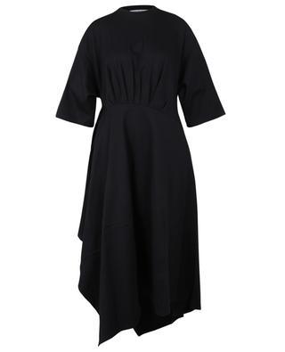 Robe T-shirt modulable Easywrap BALENCIAGA