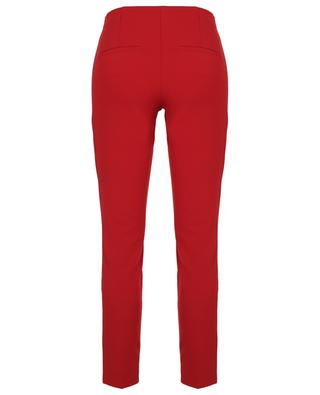 Ros cigarette trousers CAMBIO