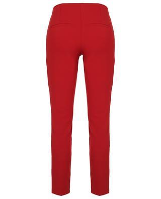 Ros cigarette trousers CAMBIO