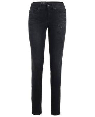 Parla slim fit jeans CAMBIO