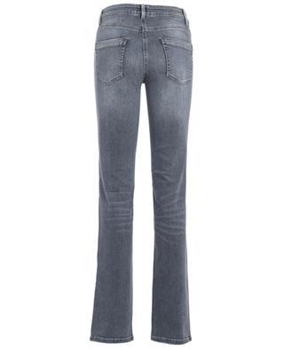 Jeans im geraden Schnitt CAMBIO