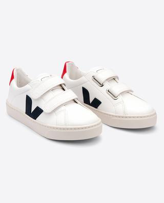 Esplar baby shoes with Velcro fastening VEJA