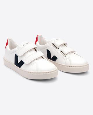Baby-Schuhe mit Klettverschluss Esplar VEJA