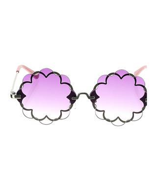 Occhiali Flowers girl sunglasses MONNALISA