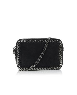 Falabella mini crossbody bag STELLA MCCARTNEY