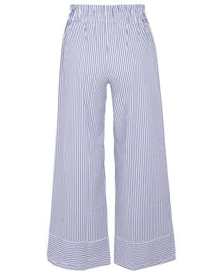 Pantalon de pyjama Jenny BLUE LEMON