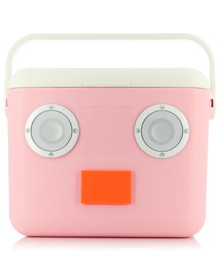 Dolce Vita beach cooler box sound SUNNYLIFE
