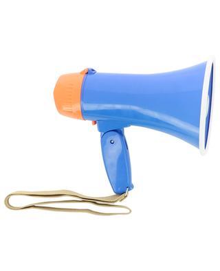 Malibu megaphone SUNNYLIFE