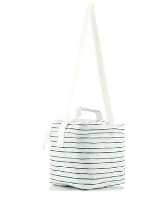 Nouveau Bleu eco cooler bag SUNNYLIFE