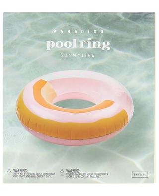 Paradiso pool ring SUNNYLIFE