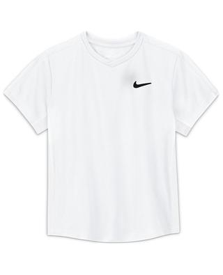 Kinder-Sport-T-Shirt Nikecourt Dri-Fit Victory NIKE