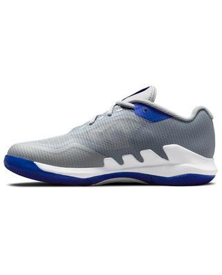 Chaussures de tennis enfant Jr Vapor Pro Big Kids NIKE