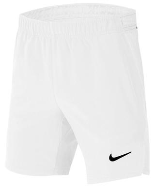 Kinder-Tennisshorts NikeCourt Flex Ace Big Kids NIKE