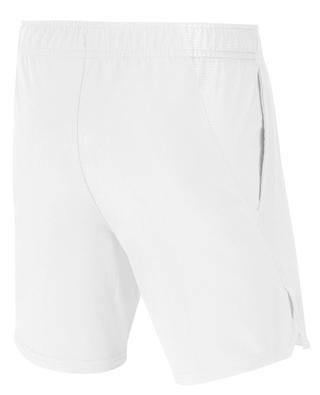 NikeCourt Flex Ace Big Kids childrens' tennis shorts NIKE