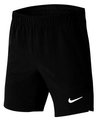 Short de tennis enfant NikeCourt Flex Ace Big Kids NIKE