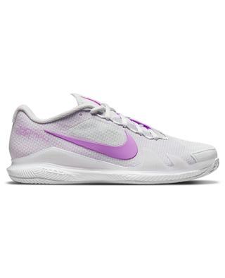 NikeCourt Air Zoom Vapor Pro Clay Court women's tennis shoes NIKE