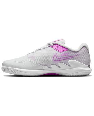Chaussures de tennis femme NikeCourt Air Zoom Vapor Pro Clay Court NIKE