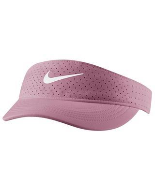 Visière de tennis pour femmes NikeCourt Advantage NIKE