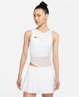 Damen-Tennis-Tank-Top Dri-FIT ADV Slam NIKE