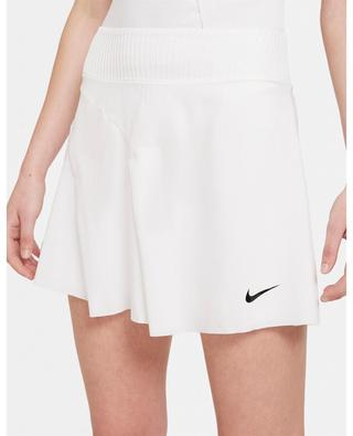 Damen-Tennisrock NikeCourt Dri-FIT ADV Slam NIKE