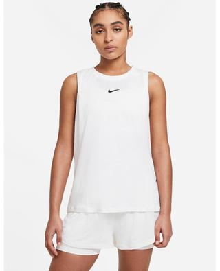 Tennis-Tanktop für Damen NikeCourt Advantage NIKE