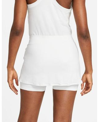 NikeCourt Victory women's tennis skirt NIKE