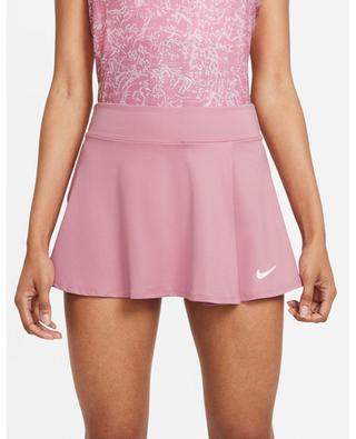 Damen-Tennisrock NikeCourt Victory NIKE