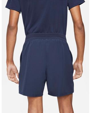 Tennis-Shorts für Herren NikeCourt Dri-FIT Advantage NIKE