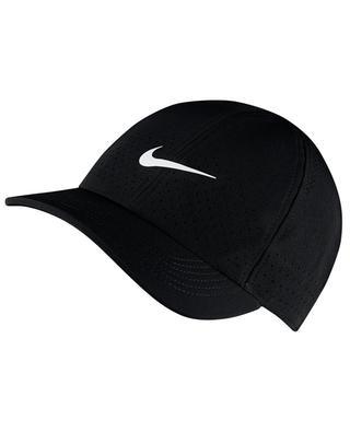 Tenniskappe NikeCourt AeroBill Advantage NIKE